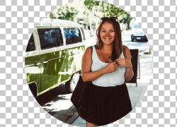 汽车之旅酒店度假河内,胡志明市PNG剪贴画汽车,美国,车辆,河内,瓦