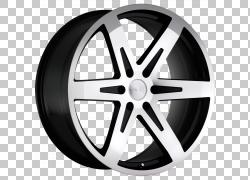 汽车亚特兰大车轮及配件福特野马轮辋,汽车PNG剪贴画卡车,汽车,车