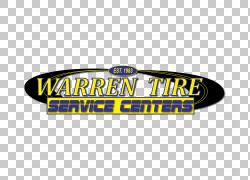 汽车修理厂伦斯勒沃伦轮胎服务中心公司汽车,轮胎PNG剪贴画标志,
