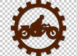 汽车修理工摩托车,冰糕的PNG剪贴画标志,汽车,摩托车,免版税,汽车