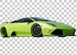 汽车兰博基尼Aventador兰博基尼Gallardo兰博基尼Murciélago,兰