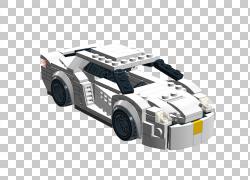 汽车兰博基尼Aventador玩具汽车,兰博基尼aventador PNG剪贴画汽