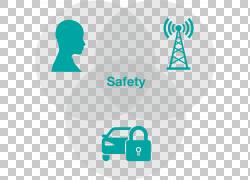 智能交通系统汽车智能,系统PNG剪贴画文字,标志,汽车,车辆,运输,