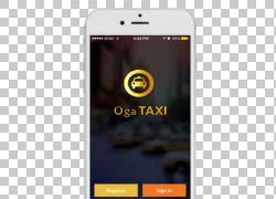 智能手机功能手机汽车出租车字体,智能手机PNG剪贴画电子产品,小