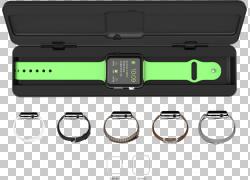 智能手表时钟Android服装配件时间,时钟PNG剪贴画角度,体能健身,