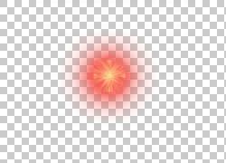 汽车前灯,灯光效果,粉红色十字架与光插图PNG剪贴画三角形,橙色,