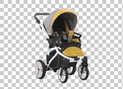 婴儿运输婴儿儿童Ceneo S.A.婴儿和幼儿汽车座椅,bia PNG剪贴画孩