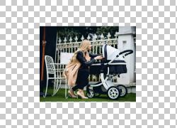 婴儿运输婴儿儿童坐车,儿童PNG剪贴画家具,儿童,人,景观,汽车,婴