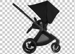 婴儿运输婴儿儿童婴儿和幼儿汽车座椅婴儿吊索,婴儿车婴儿PNG剪贴
