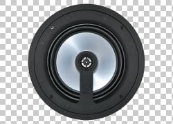 扬声器外壳高端音频声音,音频扬声器PNG剪贴画杂项,电子产品,其他