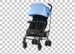 婴儿运输婴儿儿童婴儿和幼儿汽车座椅父母,婴儿车PNG剪贴画杂项,