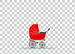 婴儿运输婴儿儿童母亲,婴儿车PNG剪贴画孩子,婴儿,心脏,汽车,生日