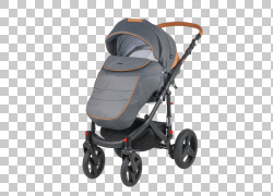 婴儿运输婴儿和幼儿汽车座椅儿童快板Isofix,儿童PNG剪贴画孩子,
