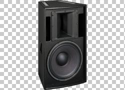 扬声器数字音频线阵列,音频扬声器PNG剪贴画电子产品,扬声器,汽车
