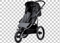 婴儿运输婴儿和幼儿汽车座椅儿童轮,婴儿车PNG剪贴画儿童,运动,人