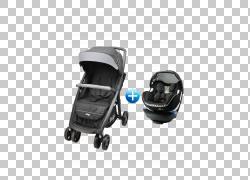 婴儿运输婴儿和幼儿汽车座椅婴儿Graco儿童,儿童PNG剪贴画巴黎,儿