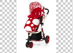 婴儿运输婴儿和幼儿汽车座椅婴儿Redbubble Combi公司,婴儿车婴儿
