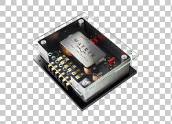 扬声器汽车矩阵汽车音响电子元件,汽车PNG剪贴画电子,汽车,运输,