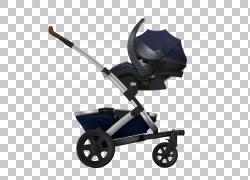 婴儿运输婴儿和幼儿汽车座椅婴儿妈妈和爸爸儿童,上部PNG剪贴画杂