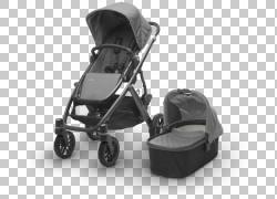婴儿运输婴儿和幼儿汽车座椅婴儿车婴儿儿童,婴儿车婴儿PNG剪贴画
