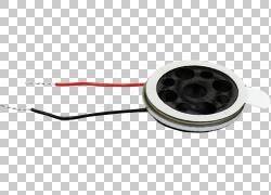 扬声器电子声音频率响应,可见识别系统PNG剪贴画电子,汽车零件,声