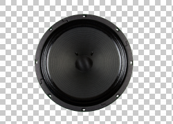 扬声器电脑扬声器吉他音箱低音炮音响,扬声器PNG剪贴画杂项,其他,