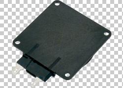扬声器箱体Exciter Ohm Videk天线电缆,vis识别系统PNG剪贴画角度