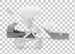 婴儿运输尿布婴儿和幼儿汽车座椅婴儿双胞胎,边框材料PNG剪贴画杂