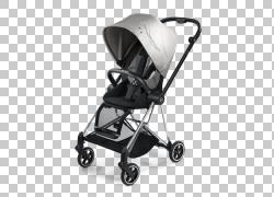 婴儿运输锦鲤婴儿和幼儿汽车座椅婴儿Bugaboo国际,merienda PNG剪