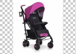 婴儿运输高尔夫儿童莲花340R婴儿和幼儿汽车座椅,婴儿车PNG剪贴画