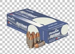 子弹亚音弹药消声器枪,弹药PNG剪贴画杂项,媒体,弹药,商业,汽车经