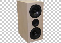 扬声器重低音扬声器音频,bifrost PNG剪贴画杂项,其他,扬声器,汽