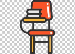 学生办公椅办公桌图标,座位PNG剪贴画家具,类,文本,汽车座椅,凳子