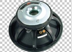 扬声器音箱音圈低音炮Peavey Electronics,铜线PNG剪贴画杂项,其