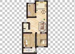 室内设计服务,室内设计PNG剪贴画角度,计划,室内设计服务,原理图,