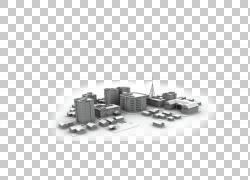 射频汽车微波传输,收音机PNG剪贴画电子,汽车,汽车零件,pointtomu