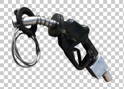 射频识别无线燃油加油机传感器,技术PNG剪贴画电子产品,戒指,汽车