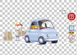 小卡车PNG剪贴画紧凑型汽车,卡车,汽车,生日快乐矢量图像,运输方