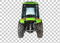 拖拉机柴油发动机车轮Malotraktor,拖拉机PNG剪贴画专辑,汽车,农