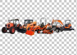 拖拉机欧文声音重型机械约翰迪尔,农业机械PNG剪贴画汽车,农业机