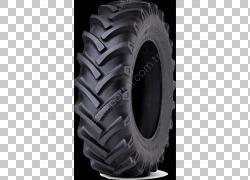 拖拉机轮胎农业天然橡胶合成橡胶,拖拉机PNG剪贴画农业,运输,业务