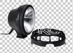 前照灯KC HiLiTES汽车照明运动,路灯PNG剪贴画驾驶,运动,头灯,LED