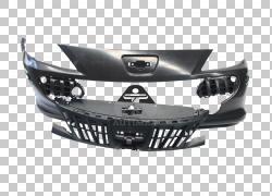 前照灯汽车车牌照汽车设计保险杠,汽车PNG剪贴画前照灯,汽车,车辆