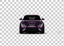 前照灯汽车运动型多用途车保险杠汽车,汽车PNG剪贴画前照灯,汽车,