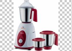 印度Bajaj汽车调音台在线购物榨汁机,洗衣粉PNG剪贴画杂项,厨房用