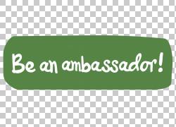 印度斯坦大使汽车卡拉奇,礼品卡PNG剪贴画公司,文本,标志,汽车,草