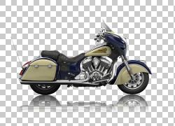印度首席摩托车印第安侦察巡洋舰,摩托车PNG剪贴画摩托车,车辆,ap