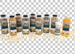印第安纳爆米花家庭农场,各种口味的PNG剪贴画汽车,收获,美国,家