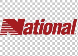 0 1商业组织汽车租赁,国家PNG剪贴画文本,标志,其他,美国,汽车租图片