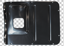 1955年雪佛兰GMC皮卡通用汽车,雪佛兰PNG剪贴画汽车,皮卡车,自动